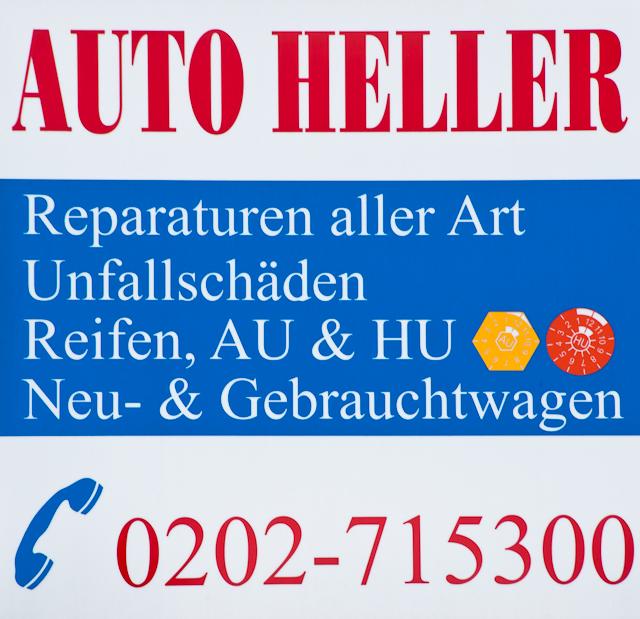 firmenschild-hell